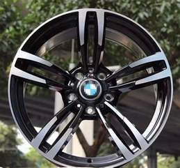 Car Tires Rims Sale Global Automotive Aluminium Alloy Wheels Sales Market 2017