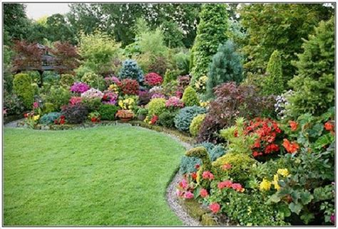 beautiful flower garden designs garden design 9878 garden inspiration ideas