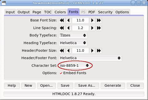 convertir imagenes a pdf ubuntu convertir un html a pdf en ubuntu el blog de neonigma