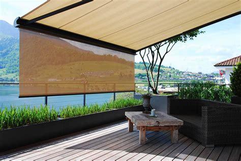 mantovane per finestre tende per finestra con mantovana design casa creativa e