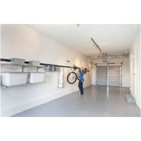 tandem garage tandem garage remodel ideas pinterest tandem and house