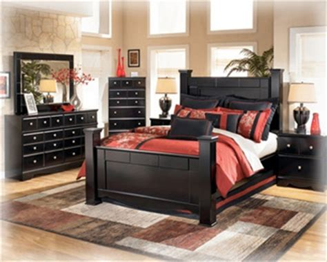 kids queen bedroom sets bedroom queen bedroom sets kids twin beds cool beds for
