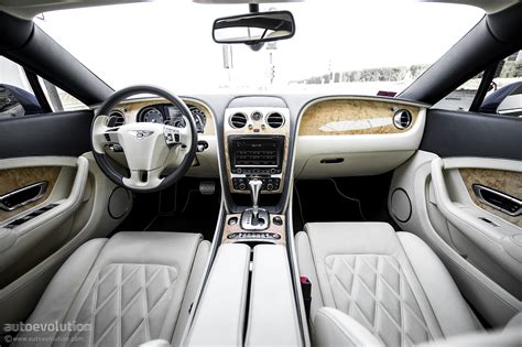 bentley flying spur black interior 100 2015 bentley flying spur interior 2016 bentley