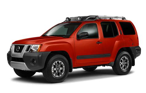 2014 nissan xterra paint colors html autos post