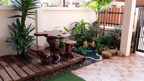 landscaped garden ideas พ นท ม จำก ดแต ก จ ดสวนได สบาย แหล งรวมอส งหาร มทร พย