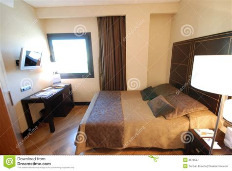 How To Get A Hotel Room For Free by Modern Hotel Room Stock Image Image Of Comfort