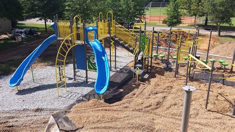 school playground swings elementary school playground equipment middle school