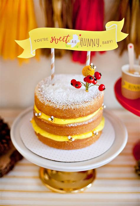 Sweet Classic No 3 best 25 baby shower cake toppers ideas on boy