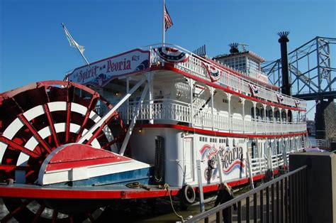 steamboat festival 74 best images about louisville ky on pinterest parks