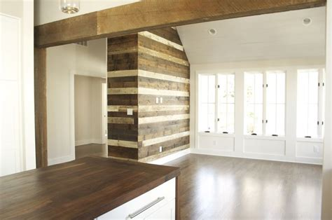 reclaimed wood divider 104 best images about reclaimed wood on pinterest