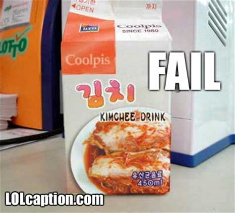 funny drink names images photos fynnexp