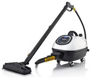 Steam It Carpet Cleaning Dupray Tosca Steam Cleaner Carpet Steam Cleaners