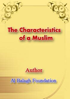 the foundations of personality books islamicblessings books audio all free