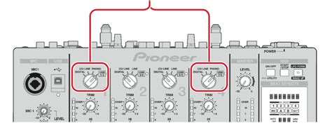 pioneer djm 800 wiring diagram images wiring diagram