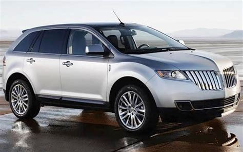 small engine maintenance and repair 2011 lincoln mkx spare parts catalogs oil reset 187 blog archive 187 2011 lincoln mkx maintenance light reset instructions