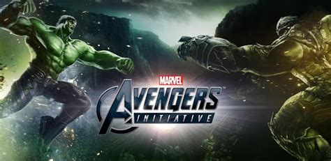 avenger offline apk initiative apk v1 0 4 non root unlimited money offline free android direct links