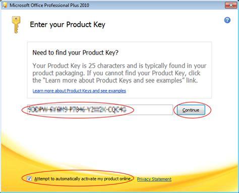 Microsoft Office Code microsoft office 2010 free key codes