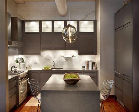 buy the best kitchen appliances kitchen ideas bathroom ideas kitchen appliances home design useful tips on how to buy the best kitchen appliances