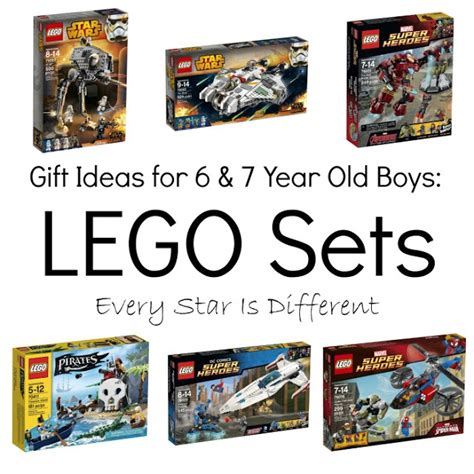 7 year boy gift ideas gift ideas for 6 and 7 year boys bulldozer s wishlist