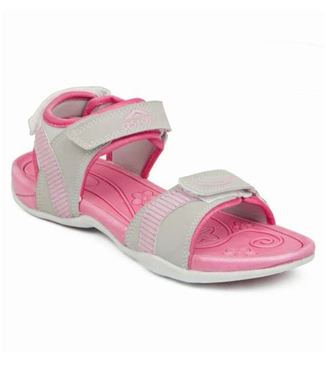 asian sandals asian shoes pink floater sandals price in india buy asian