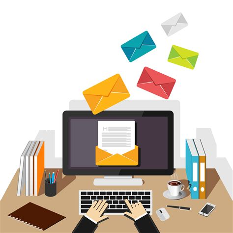 email ethics email signature etiquette exles of good and bad