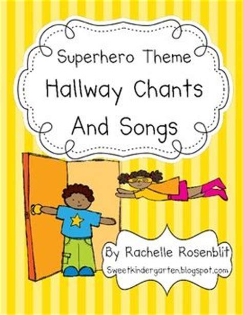 theme songs superhero song books super hero theme and hallways on pinterest
