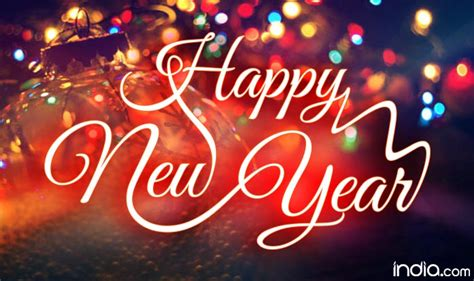 sle of happy new year greetings happy new year 2016 quotes best new year sms whatsapp