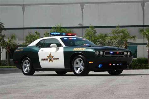 challenger cop car dodge challenger car cars motorcycles
