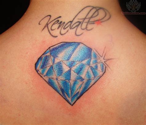 tattoos diamond design 40 outstanding collection of tattoos for