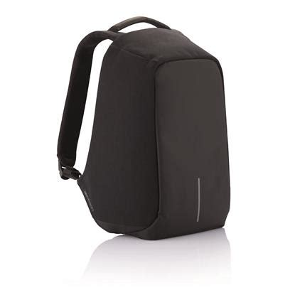 Ryden Anti Theft Back Pack Original Tas Anti Maling bobby the best anti theft backpack