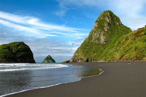 new plymouth new plymouth attractions nz travel organiser