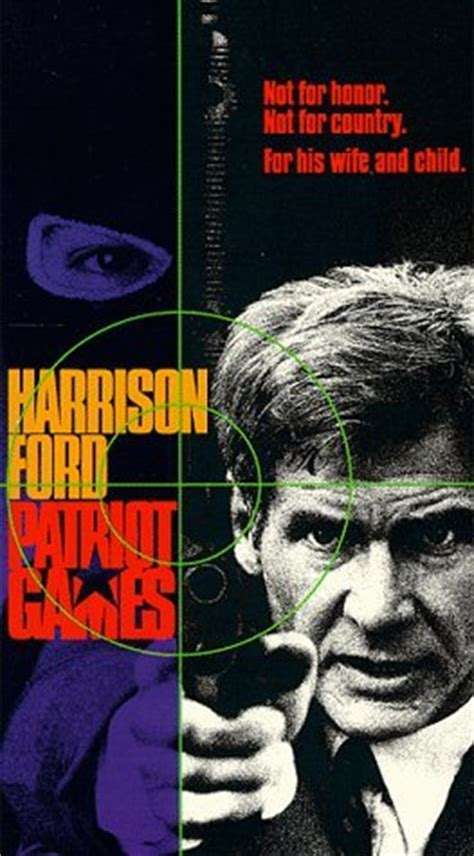 Patriot Games 1992 Full Movie The Hunt For Red October 1990 Sean Connery Alec Baldwin Scott Glenn Classic Movie