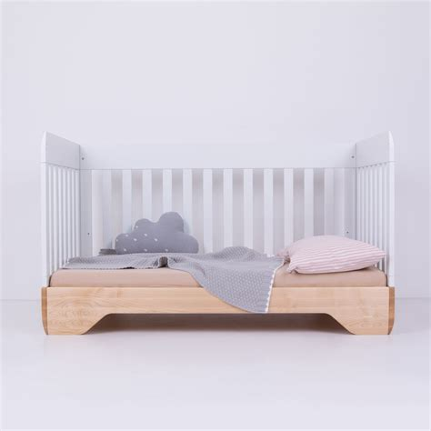futon kinderbett echo baby and children s by kalon in the shop