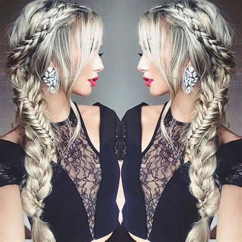 homecoming hairstyles side swept 20 pretty side swept hairstyles for prom hairiz