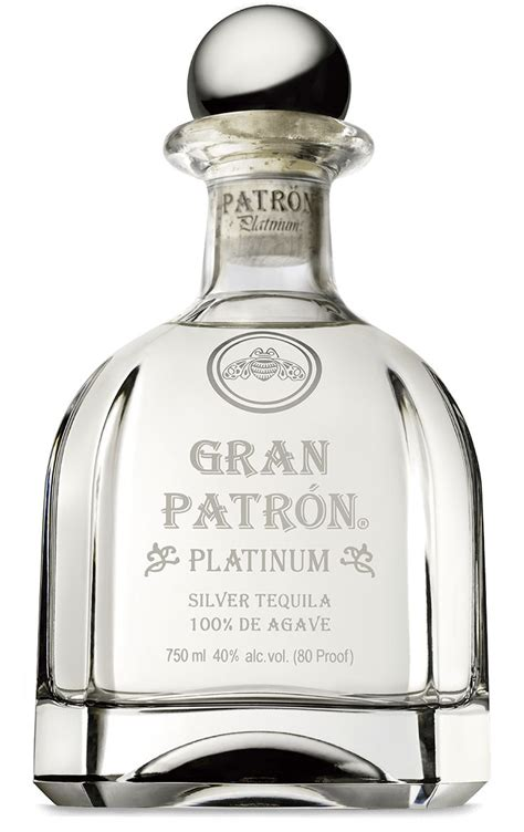 best patron tequila 25 best ideas about patron tequila on tequila