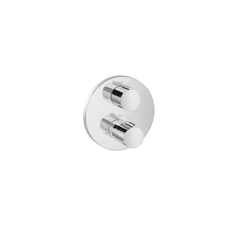 grifo ducha termostatico roca grifo termostatico empotrable ba 241 o ducha t1000 roca