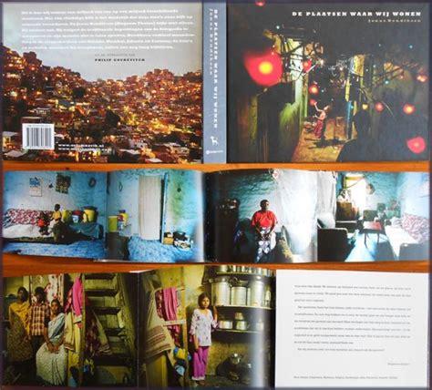 jonas design indonesia jakarta slums book covers