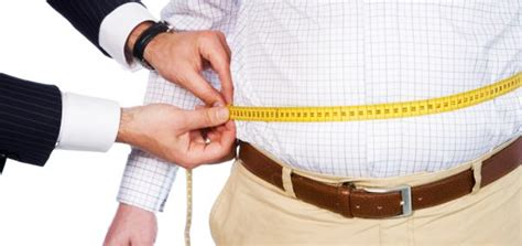 Cara Alami Menurunkan Berat Badan 5 cara memperbaiki hormon pengendali berat badan