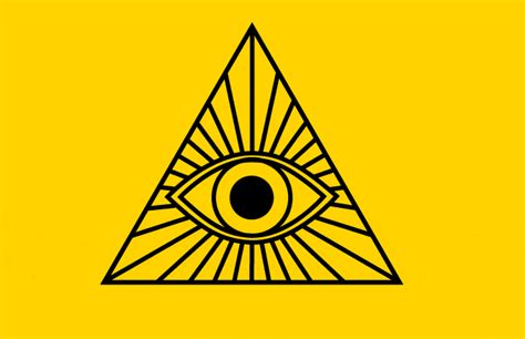 illuminati the illuminati what is the illuminati conspiracy complex