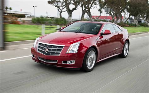 cadillac cts 2011 coupe comparison 2011 cadillac cts coupe vs 2010 infiniti g37