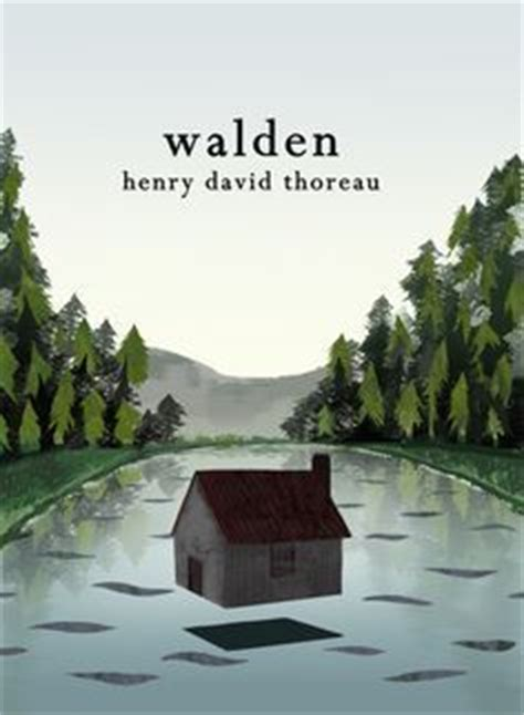 walden penguin books 62 best images about thoreau walden on