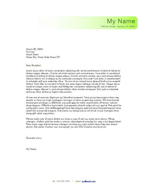 personal stationery template best photos of personal letter templates microsoft