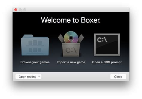 best dos emulator dosbox portable dos emulator orisap