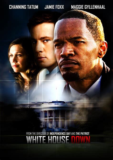 movies like white house down white house down movie poster movie movie podcast