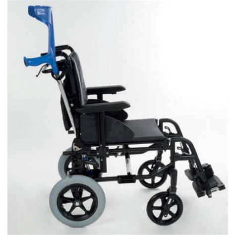 invacare silla de ruedas invacare 3 ng silla de ruedas de aluminio