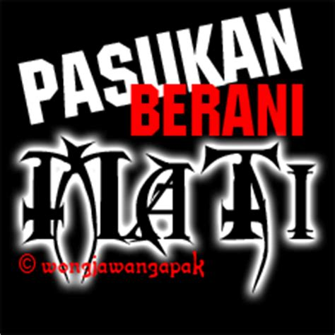 membuat tulisan black metal online dp bbm animasi black metal underground download gambar