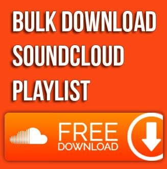 house music playlist download playlist songs 2016 download mastewashington