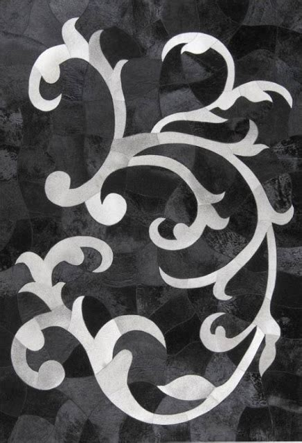 Karpet Motif Zebra gratis texture karpet untuk material 3d rendering