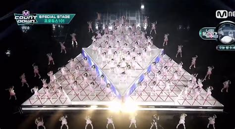 fruit abra lyrics rookie kpop groups that similar images to these