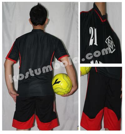 Kaos Mancanegara City Jepang 62 kostum bola tim namura fc jepang kaos futsal seragam bola